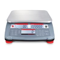 Ohaus Ranger 3000 Counting Scale